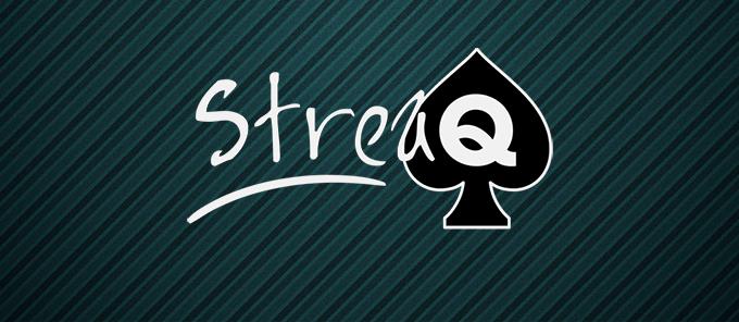 streaq-page