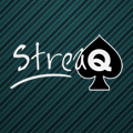 Streaq